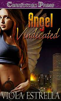 Angel Vindicated