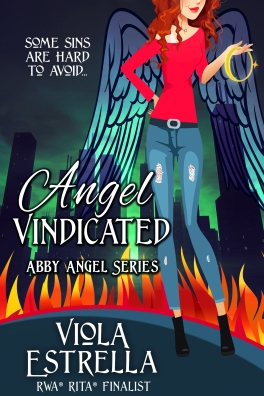 AngelVindicated-cartoon